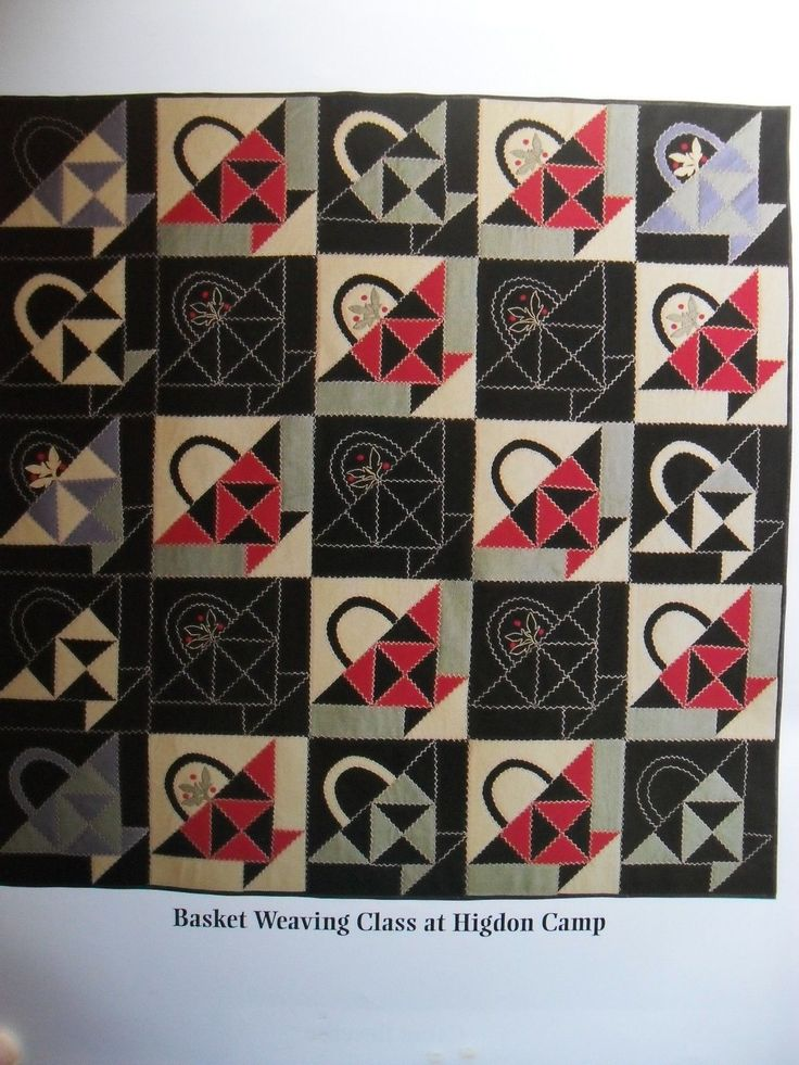 460 best quilts blackbird designs images on pinterest for Tending the garden blackbird designs