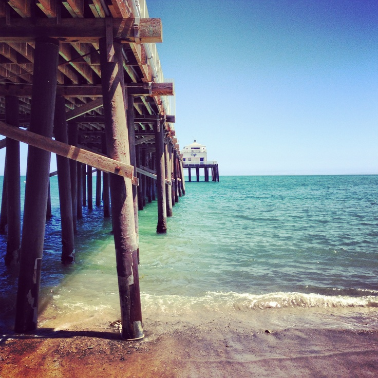 115 Best Images About Malibu & Los Angeles On Pinterest