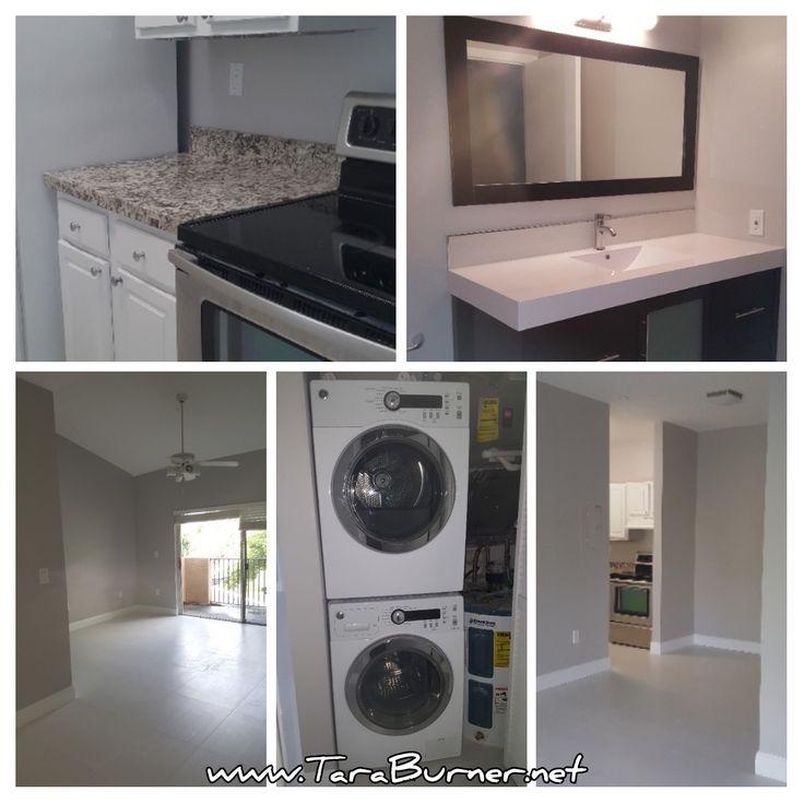 Best Real Estate In Pembroke Pines FL Images On Pinterest - Bathroom remodeling pembroke pines fl