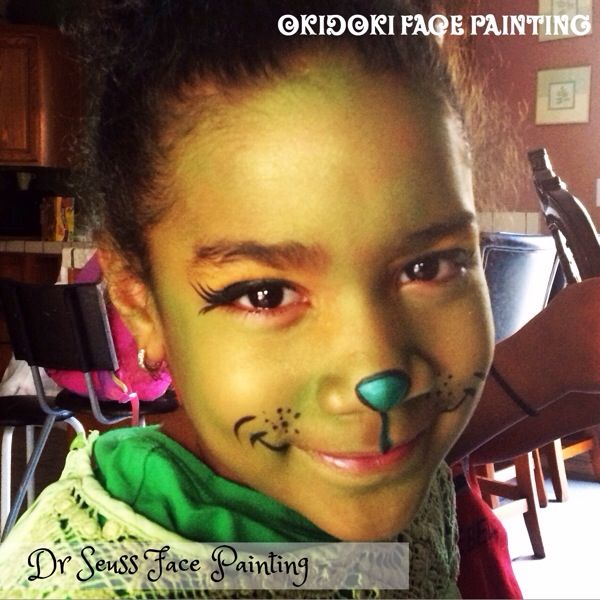 Where to Buy Safe Face Painting Supplies | Okidoki Face Painting Blog