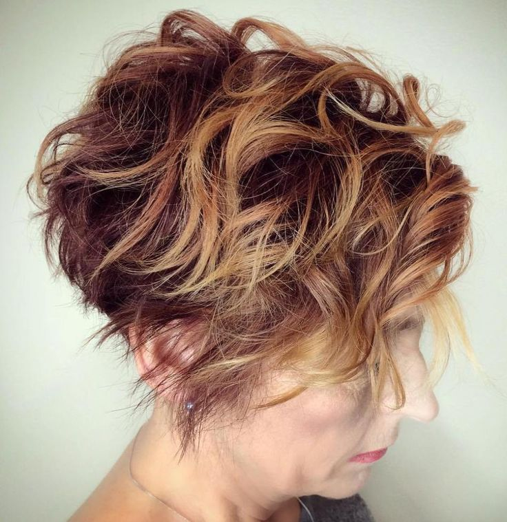 pixie style haircuts 90 and simple hairstyles for 50 1894