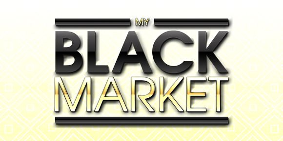 "My Black Markets' aim is to ""Support Black Owned Businesses and their customers to build a Black UK Economy"".  We are part of a Black Empowerment Movement to Support Black Owned Businesses by building a Black Economy with Black Economics. Essentially we will provide online and offline business services to Black Owned Businesses to help them prosper."