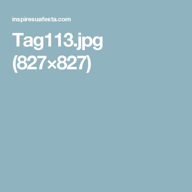 Tag113.jpg (827×827)