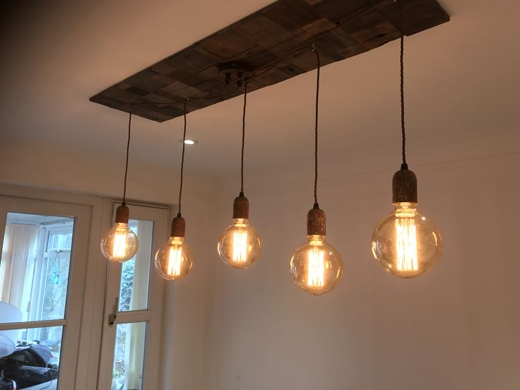 Best 25 Rustic Light Fixtures Ideas On Pinterest: 25+ Best Ideas About Edison Lighting On Pinterest