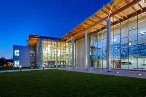 Madonna university addition