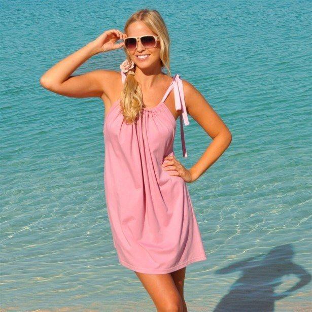 plaj elbisesi pareo - Google'da Ara