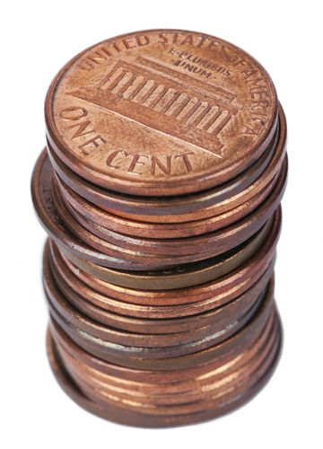 Penny Stocks: The best ways to Invest in Cent Stocks Today