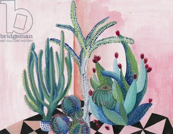 Best Cactus Design Trends Images On Pinterest Design Trends