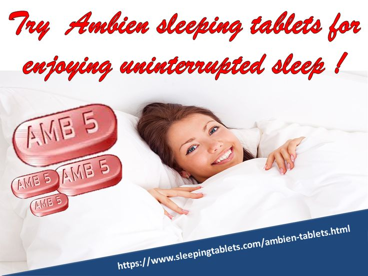 how to get prescribed to ambien dosage for sleep