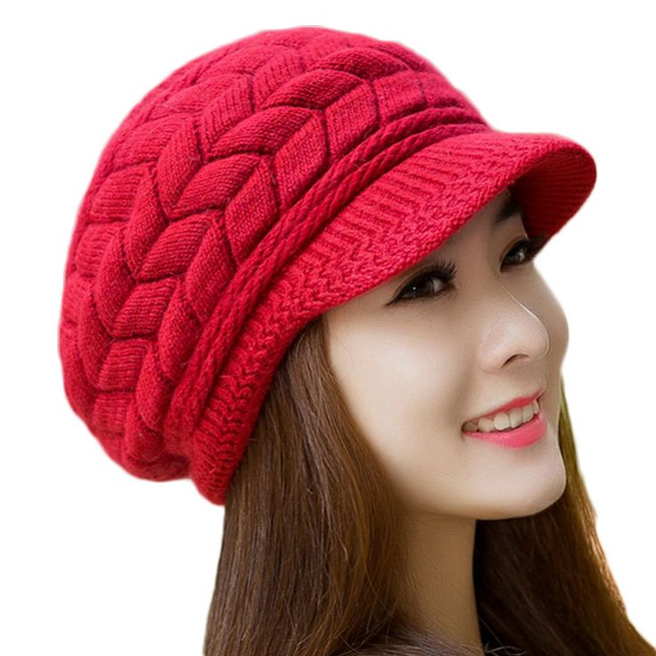 8 Colors Fall Winter Beanies Knitted Hats Rabbit Fur Cap Snapback Cap Ladies Female Fashion Skullies Elegant Women Hats Gorras  #stylish #purse #outfitoftheday #cute #style #styles #fashion #beautiful #outfit #beauty #model #jennifiers #jewelry #hair #makeup