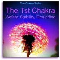 new chakra system - Recherche Google