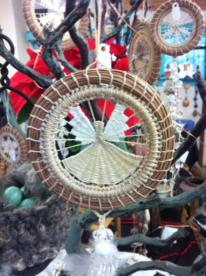 Basket Weaving Ornaments : Best basket ornaments images on pyrography