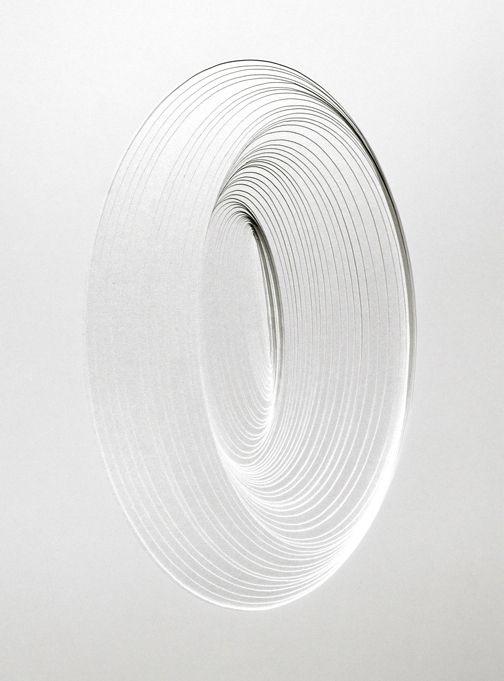 Adam David Brown |  White Noise