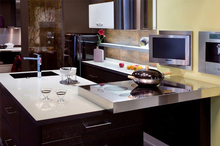 Mejores 46 im genes de tienda de cocinas en pinterest for Muebles de cocina getafe