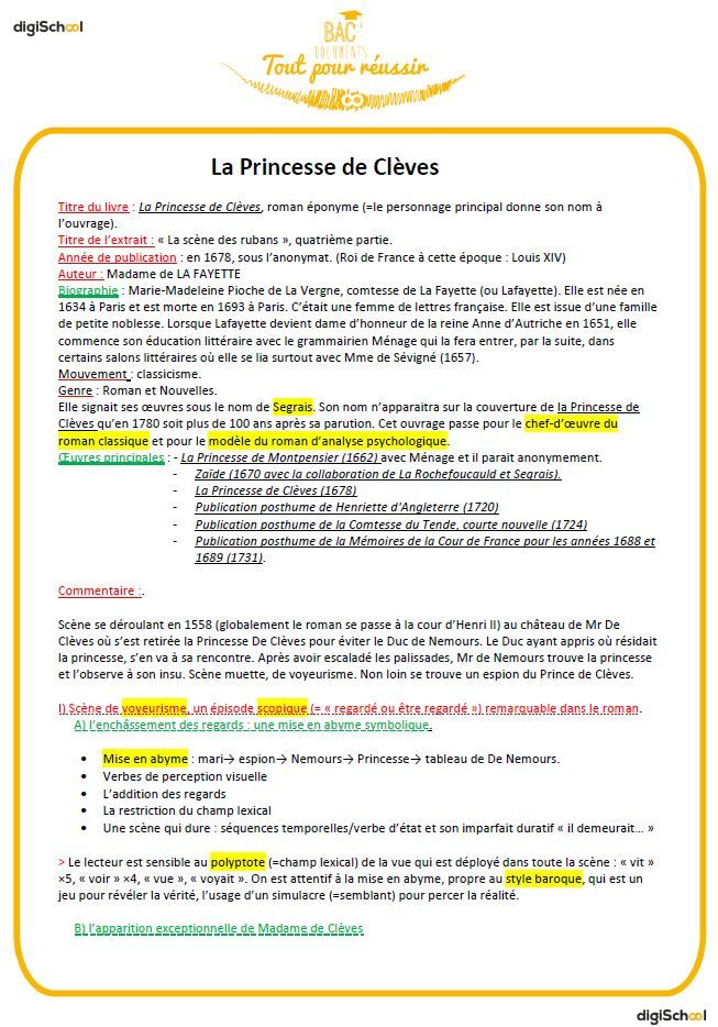 site de philosophie dissertation