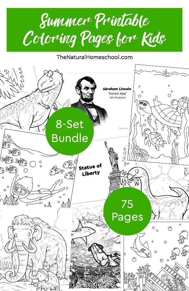 3211 best Printables images on Pinterest Homeschool, Homeschooling - copy free coloring pages for ruby bridges