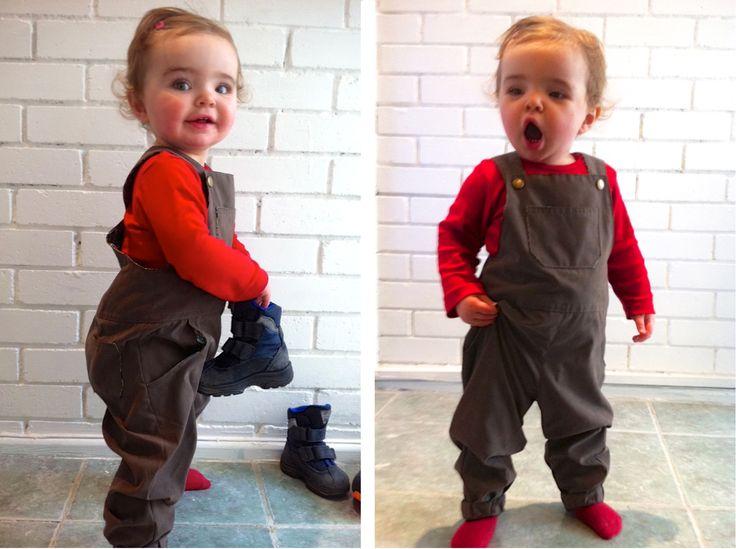 212 besten Nähen Kinder Bilder auf Pinterest | Anleitungen, Beanie ...