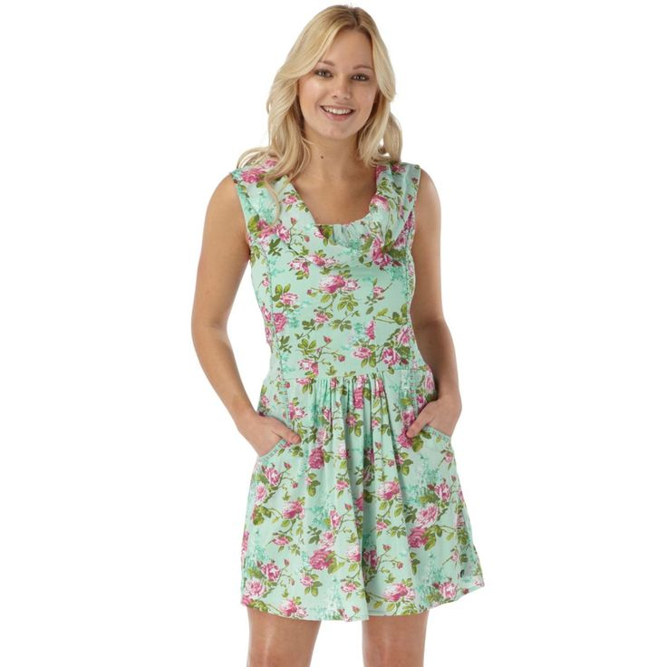 multi-coloured-garden-party-dress-