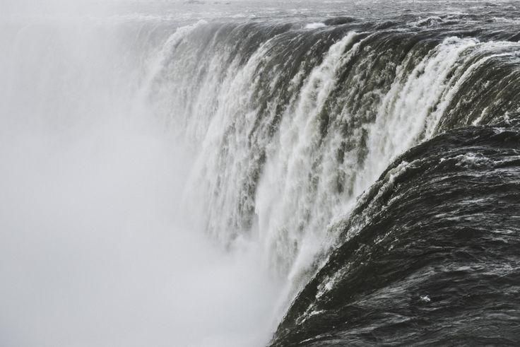 #cachoeira #cataratas #enquadrar