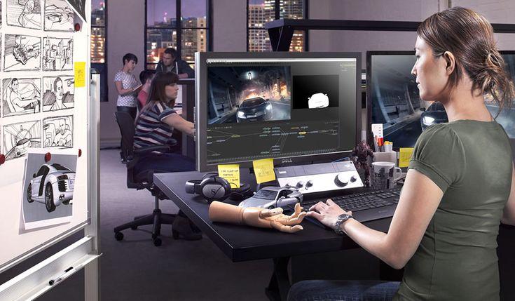 #Motion #Graphics #Video #Maker in #Mumbai  Visit Now! http://videoexplainermumbai.in/motion-graphics-video-maker-mumbai.html