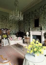 Image result for sutton park drawing room