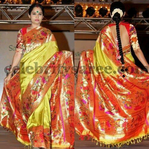 Image result for gaurang kanchivaram sarees