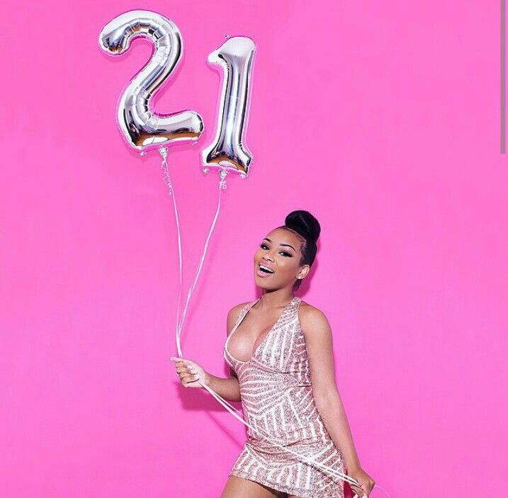 56 Best Images About 21st Birthday Photoshoot Ideas On