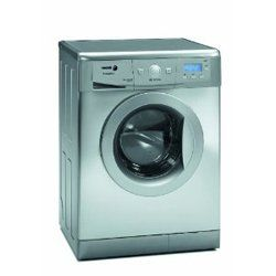 RV Combo Washer and Dryer