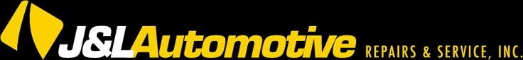 The best Auto Mechanic on the East Coast  J & L Automotive