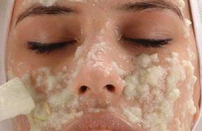 Remèdes domestiques pour blanchir la peau