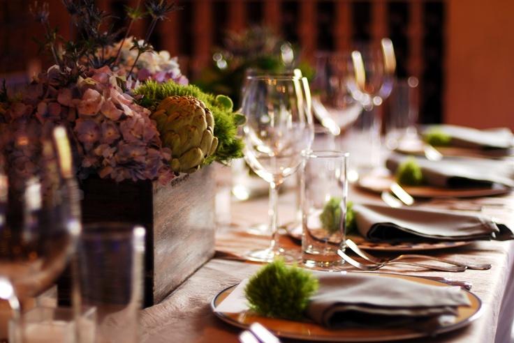 eventos producción y decoración www.adrianasatizabal.com
