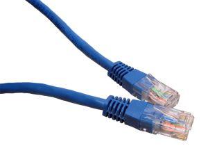 Cabledepot 0.25m Short Ethernet Cable CAT6 UTP Blue 0.25m Short Ethernet Cable CAT6 UTP Blue http://www.MightGet.com/may-2017-1/cabledepot-0-25m-short-ethernet-cable-cat6-utp-blue.asp