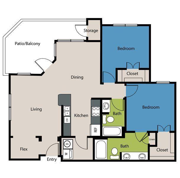 Apartments In Cedar Park Tx Marquis On Lakeline Apartments For Rent Cedar Park Apartment