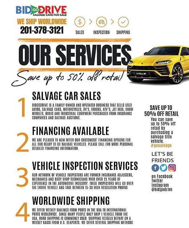 Car Insurance Companies Auto Insurance Quotes Best Car