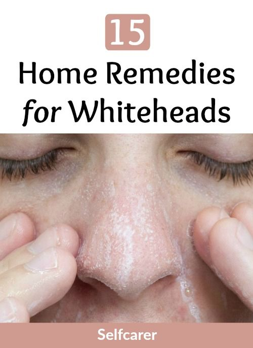 easy natural remedies for hair and skin Try these home remedies for oily skin instead  it helps protect and moisturize your skin and keep your hair shiny and healthy  oily and acne-prone skin honey is also a natural humectant .