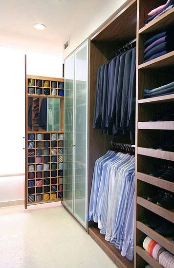 32 best nuestros closets images on pinterest for California closets mexico