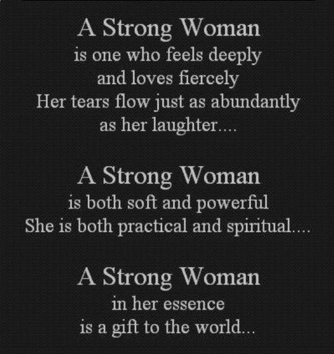 Women Strength Quotes: Women #strength #quotes