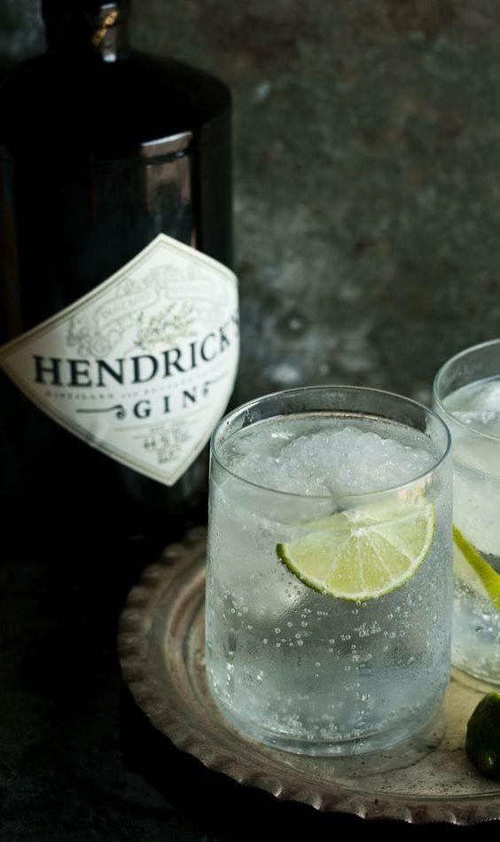 8 best 8 spicy gin recipes images on pinterest cocktail. Black Bedroom Furniture Sets. Home Design Ideas