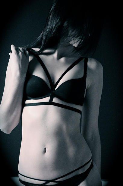 STRAPS by PROMEES, #straps #promees #lingerie #charms #bielizna #ramiaczka #sexylingerie #modapolska #moda #bra #biustonosz #stanik #brafitting Ozdobne ramiączka do biustonoszy www.promees.pl