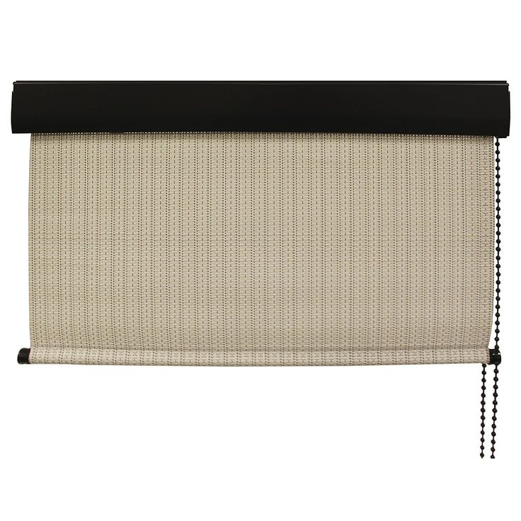 20 Best Exterior Shades Images On Pinterest Exterior Shades Roller Blinds And Roller Shades