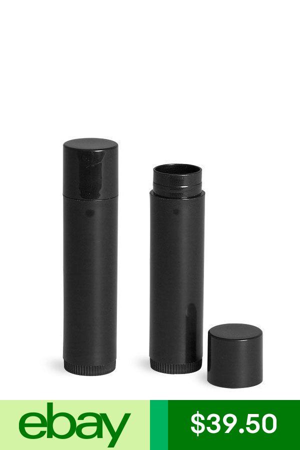 ack black lip balm - 800×800