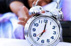 Ayurvedic Sleep Report Part 4: Ayurvedic Treatment for a Vata Sleep Disorder