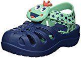 #10: Ipanema Ipanema Summer Iv Baby - Botas de senderismo Bebé-Niñas --          http://ift.tt/2sfcVQM          #zapato #zapatos #zapatosdemoda