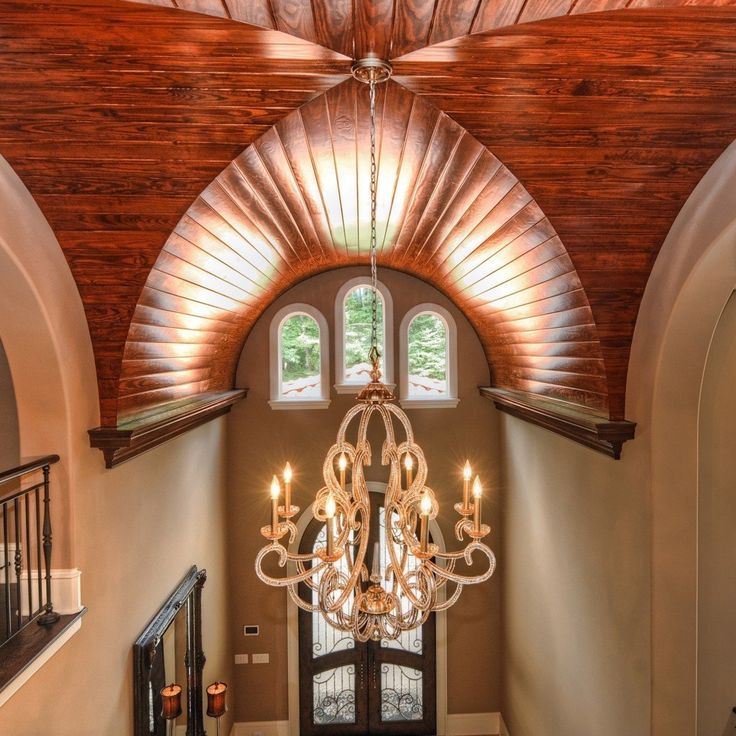 34 Best Archways Images On Pinterest Blankets Ceilings