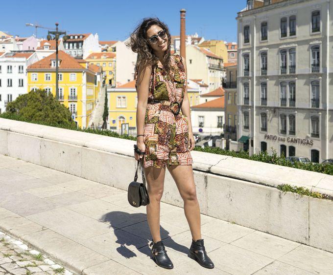Leyla is Helsinki native art director and photographer living in Lisbon
