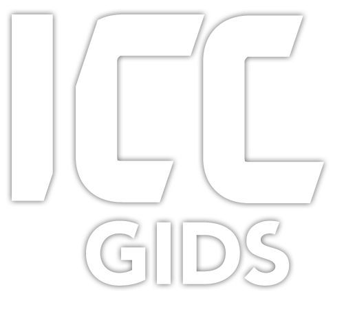 Archeodagen @ ICC Gids, een gids voor iedereen die zich bezig houdt met Cultuureducatie