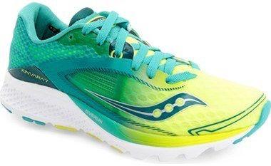 Saucony 'Kinvara 7' Running Shoe (Women)