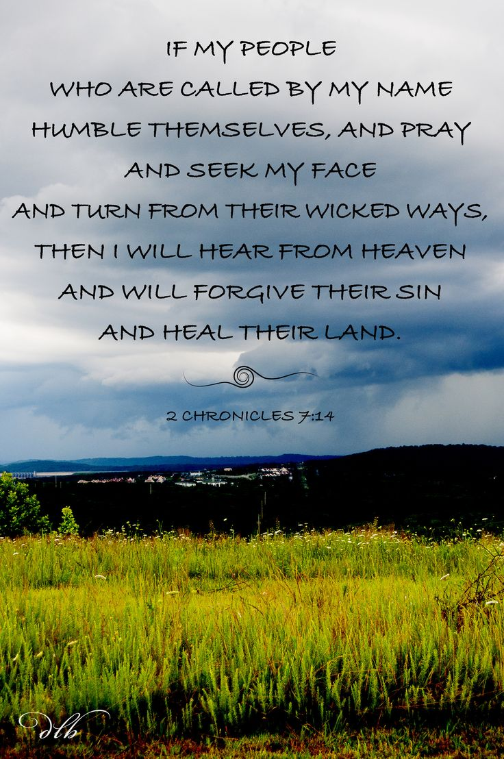 Ah love! Another WONDERFUL example of the power of TESHUVAH! Hashem tells us one more time, that if we humble ourselves, pray and seek Him. HE HIMSELF will forgive us! We can DIRECTLY reach to the One and Only One and recieve forgiveness throught teshuvah! <3