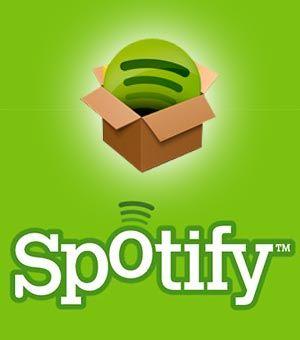 ¿Qué es Spotify y cómo funciona