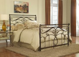 #headboard #headboardideas #headboardforbeds #bedframe The Lucinda Bed | Luxurious Beds and Linens Ltd.